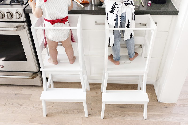 Cool Kitchen Helper Tower Ikea images