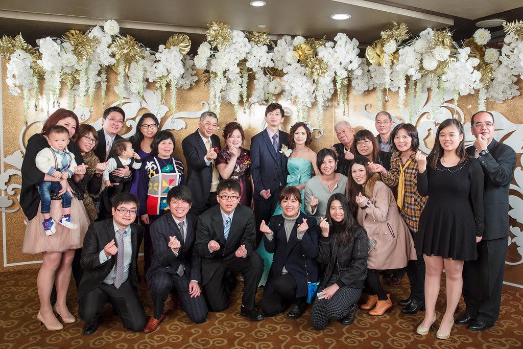 0080香格里拉台北遠東國際大飯店婚攝