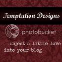 Temptation Designs