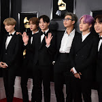 Dad Befuddled Over Teen Daughter's Obsession With K-pop, Bts | Opinion - Philly.com