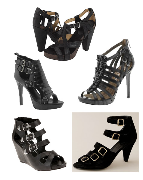 edgy-black-sandals-shopping-for copy