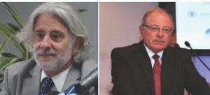 Sectores reclaman a la Presidenta que haya despedido a la Viceministra por un tema personal y haya dejado pasar errores graves a Liberman y Garnier. CRH