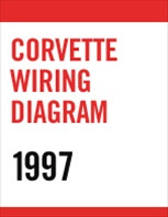 C5 1997 Corvette Wiring Diagram Pdf File Download Only