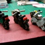 miniature-motorcycle-models-made-from-lighters