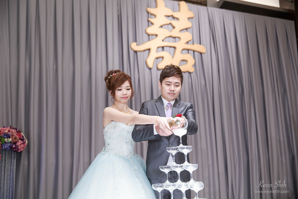 新竹國賓飯店婚攝推薦-婚禮攝影_041