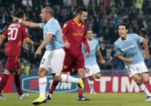 Серия А: Милан разгромил Палермо, ужасающая игра Интера продолжается