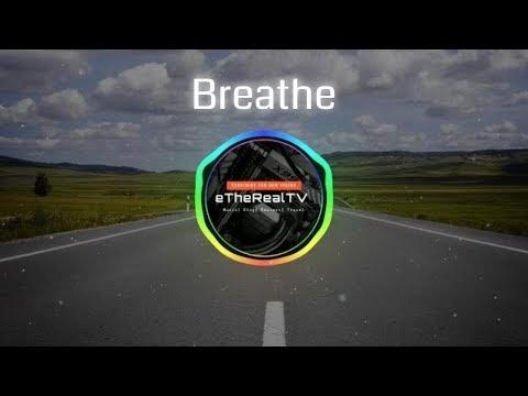 Nytrix & AWAKEND - Breathe