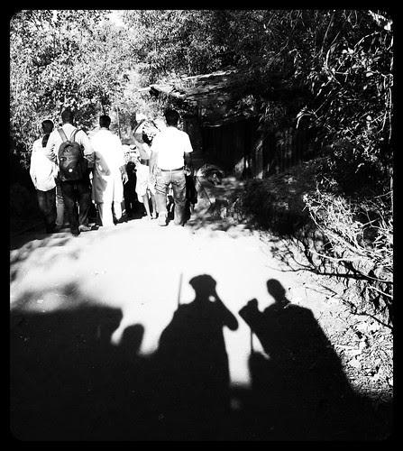I Shoot Shadows .. by firoze shakir photographerno1