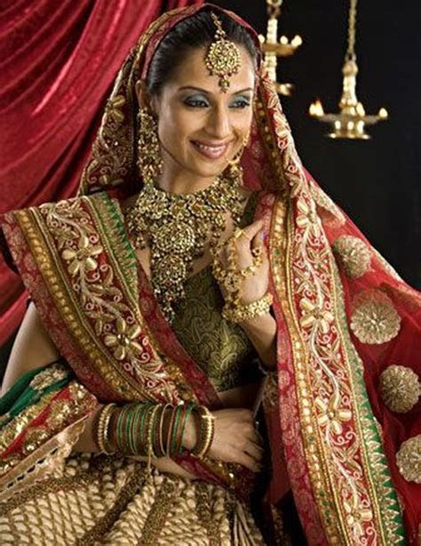 Wedding Planner Jobs: The Most Beautiful Indian Weddings Ever