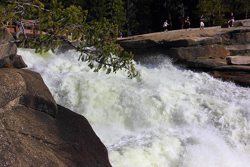 IMG_8479 Nevada Falls