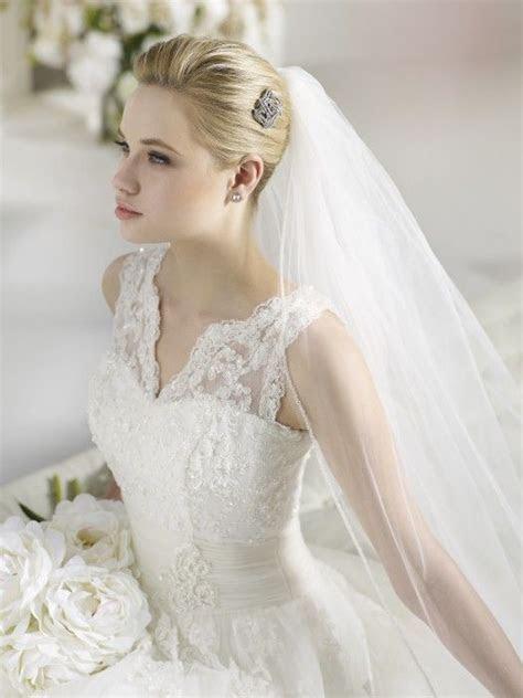 Traditional Swedish Wedding Dress   Traditional Swedish