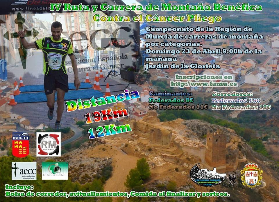 http://pliego.org/wp-content/uploads/2017/03/Portichuelo-senderos.jpg