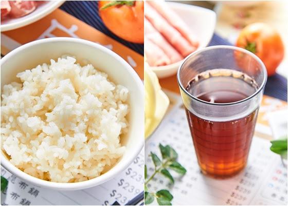 高雄火鍋/自然橙/創意/鍋物/火鍋/抵用/自然澄/自然橙創意鍋物/素食/牛奶鍋