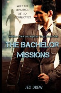 Bachelor Missions