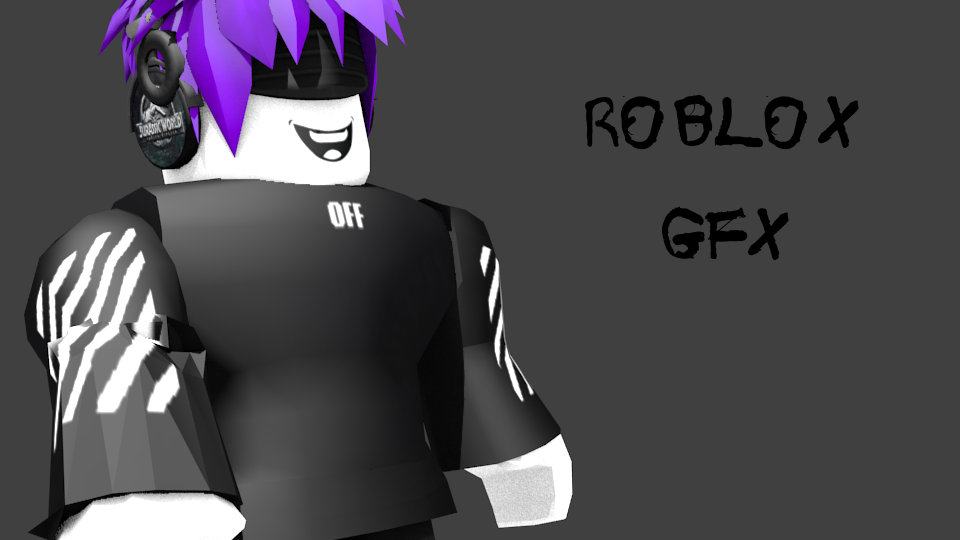 Roblox Code Id The Truth Untold Bts Robux Hack Working 2018 Roblox German Gfx