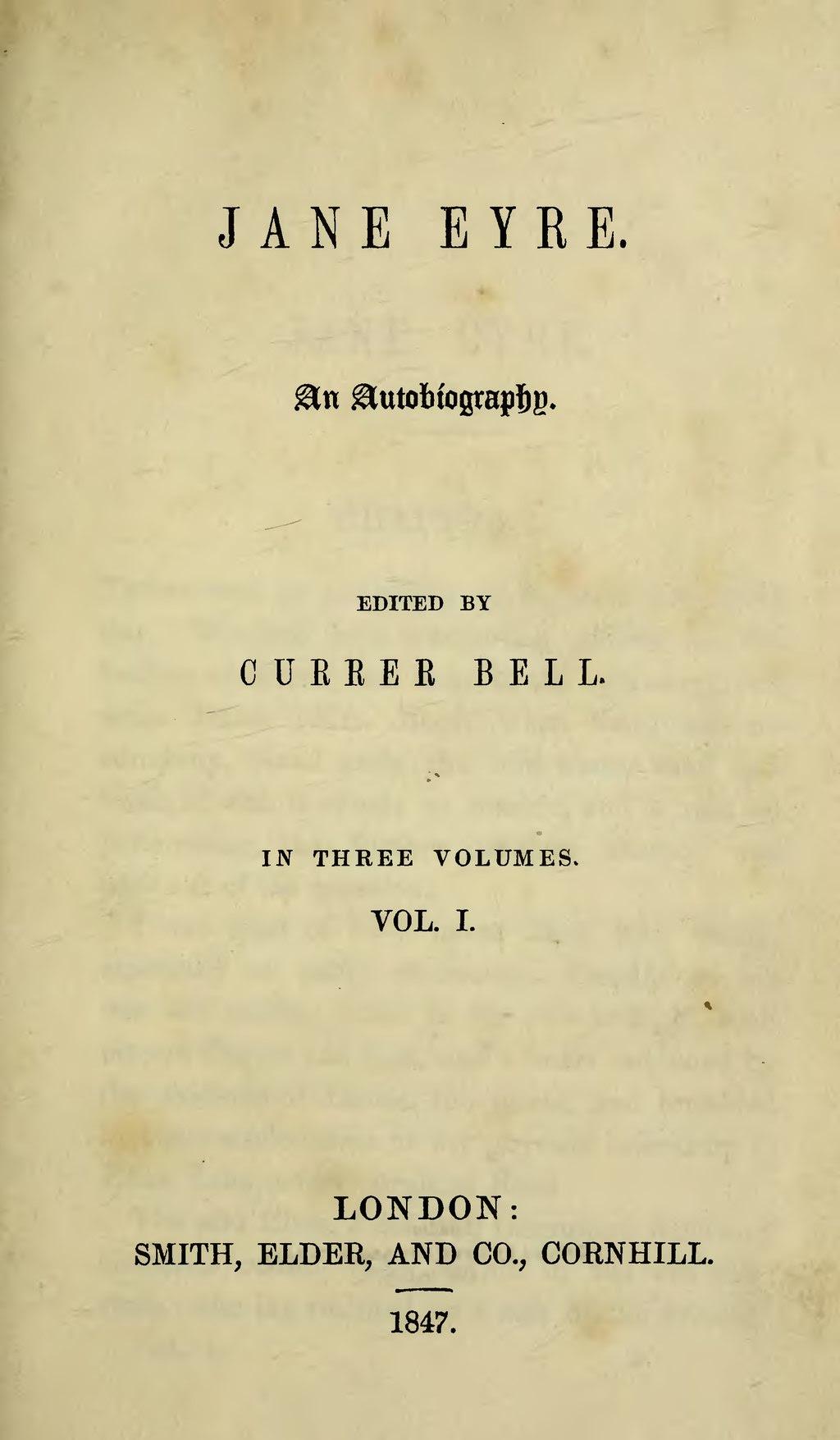 Ficheiro:Jane Eyre title page.jpg