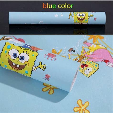 Unduh 450 Wallpaper Dinding Spongebob Gratis Terbaru