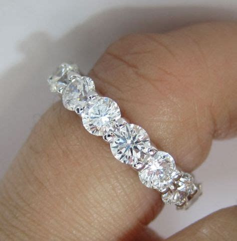 1000  ideas about Diamond Wedding Bands on Pinterest