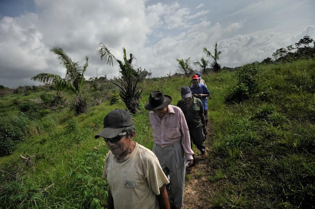 Climate-Panama-slide-M4P0-jumbo.jpg