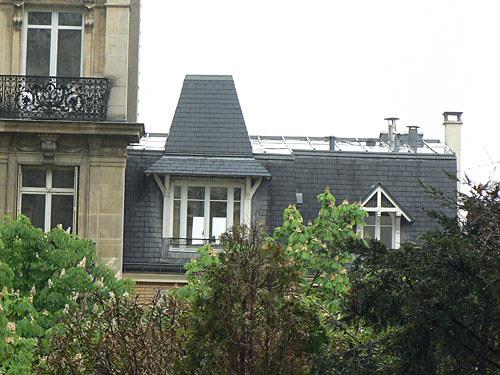 maison avenue de  Camoens.jpg