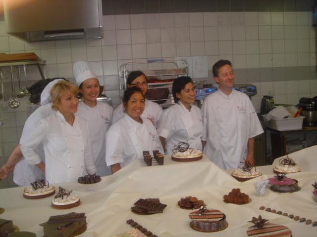 Us_making_Chocolate