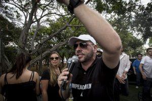 O atentado contra o Instituto Lula é filho da impunidade das manifestações de ódio. Por Paulo Nogueira