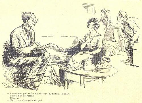 Ilustração, No. 118, November 16 1930 - 41a