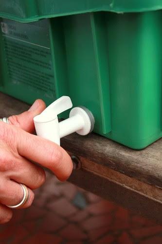 Transforme o lixo da cozinha em adubo para plantas