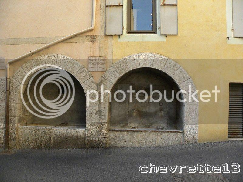 http://i1252.photobucket.com/albums/hh578/chevrette13/REGION/DSCN8557Copier_zps02066181.jpg