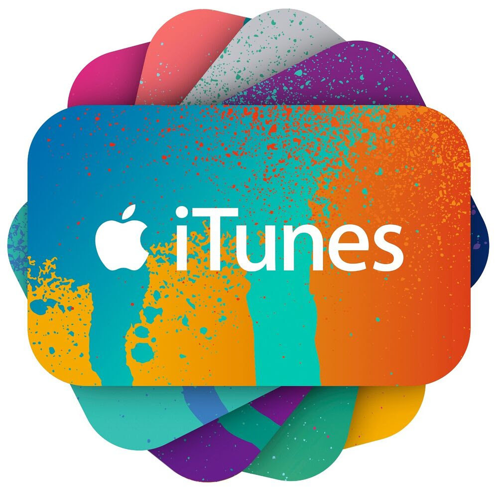 Image result for itunes