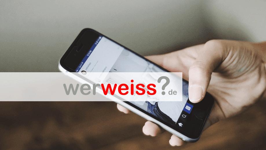 Facebook Pl?Tzlich Auf Englisch Android - ajasa panji