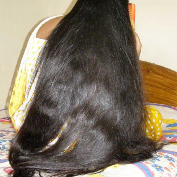 long hair videos Archives - Page 14 of 14 -