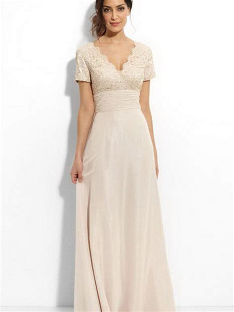 Pin by Denise Hester on Wedding in 2019   Wedding dresses