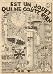 bricoparachute 2