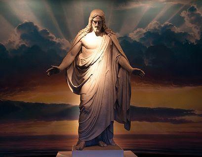 Frases Na Ressurreicao De Cristo Encontramos Verdadeiro Significado