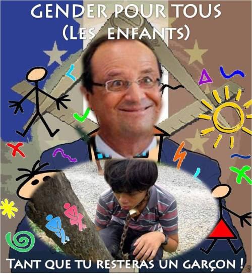 gender_pour_tous_theorie_du_genre_ecole
