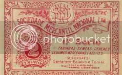 2 centavos da Sociedade Mercantil Nacional, Lda. - Image hosted by Photobucket.com