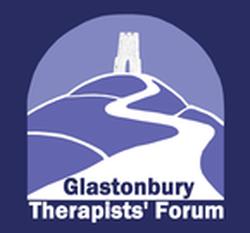 Join the Glastonbury Therapists' Forum - Glastonbury ...