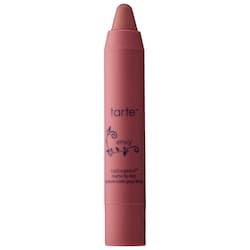 Tarte - LipSurgence™ Matte Lip Tint