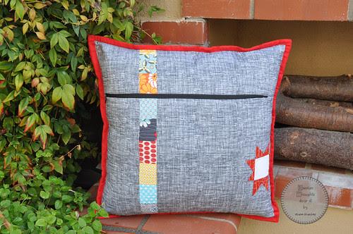 Pillow Talk Swap 9