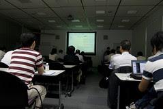 GlassFish Night Seminar, JJUG + GlassFish ユーザ・グループ・ジャパン, 2008.09.25
