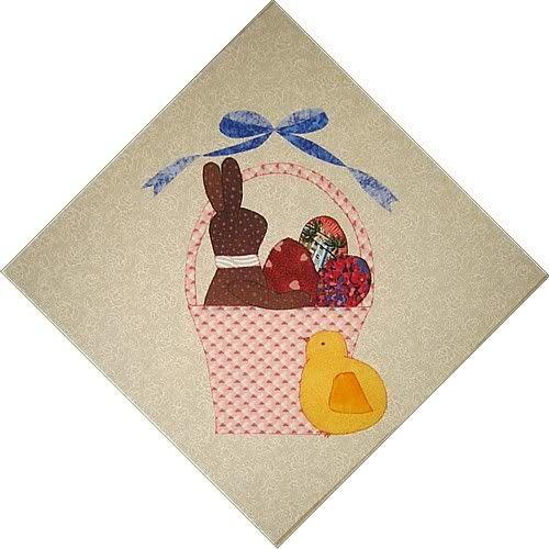 April Bunny Hill