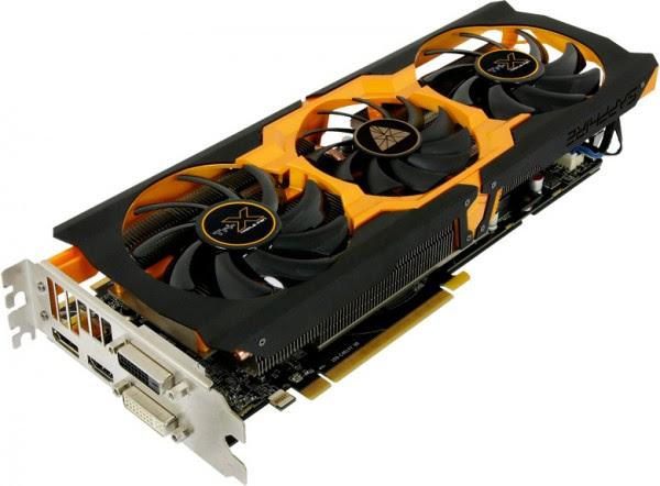 Sapphire Radeon R9 270X Black Edition (3)