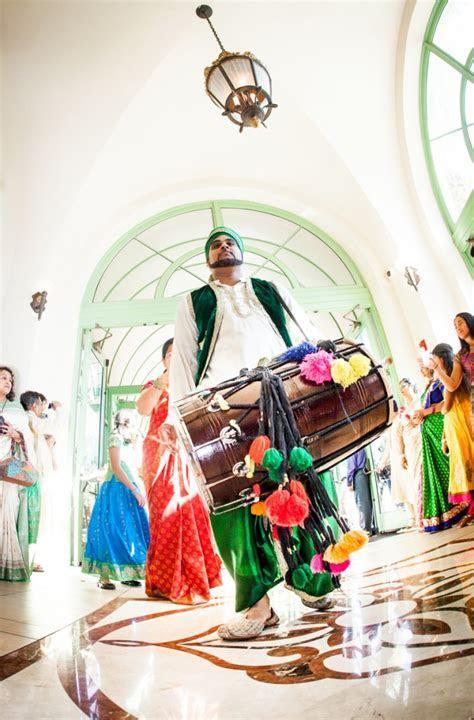 Wedding of Sneha & Ajay by Gaciel Santana Photography, Part 1