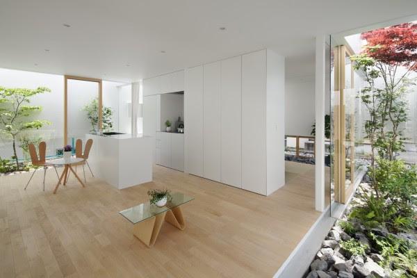 70+ Gambar Interior Design Zen HD Gratid Untuk Di Contoh