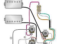 1992 Peterbilt Wiring Diagram