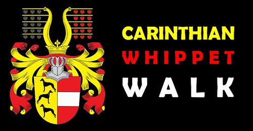 cww wappen