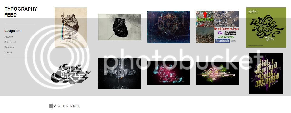 typography-tumblr