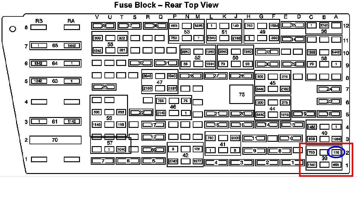 2002 Aurora Fuse Diagram Wiring Diagrams All Bite Entry Bite Entry Babelweb It