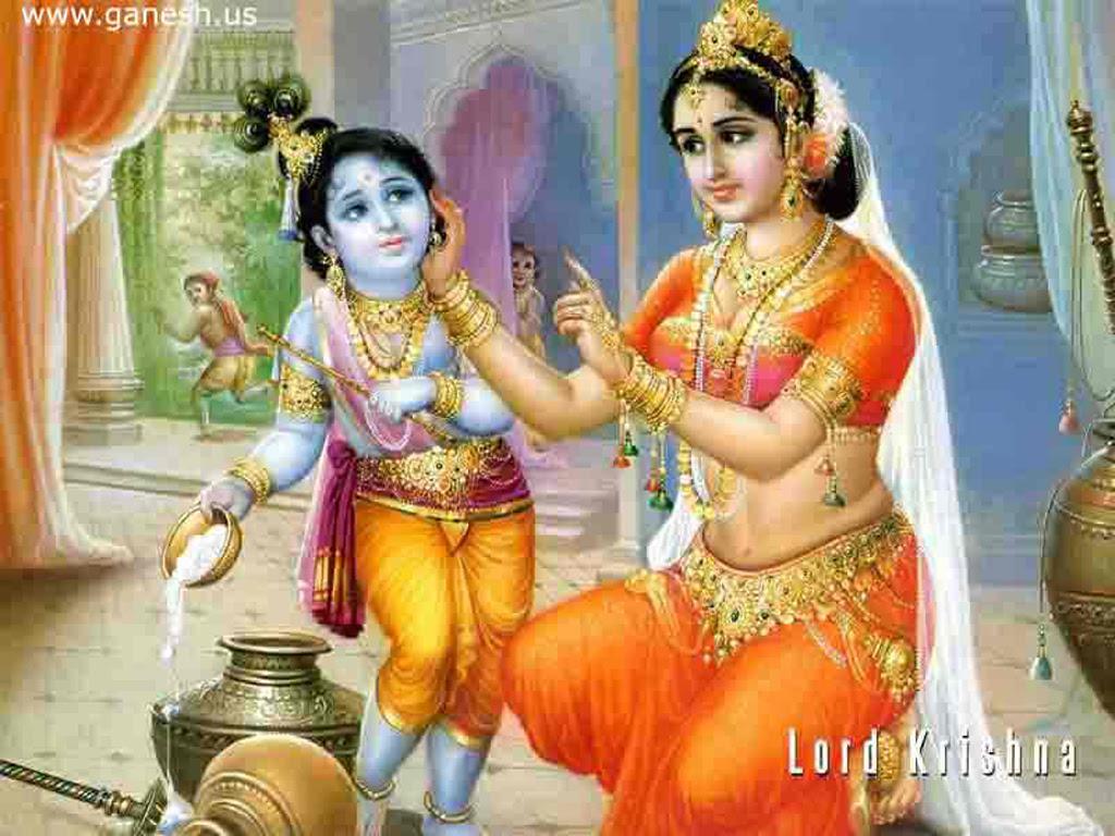 Sri Vishnu Sahasranamam Slokha For Revati Nakshatra 1st Pada